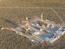 La empresa har� un piloto de Tight Gas en el �rea R�o Neuqu�n, donde luego entrar�n Pampa Energ�a e YPF. (Imagen ilustrativa)
