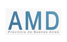 Recientemente constituida, la Asociaci�n de Medios Digitales est� presidida por Carlos Marino.